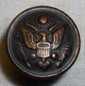 great seal button