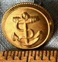 supposed Chief Petty Officer button